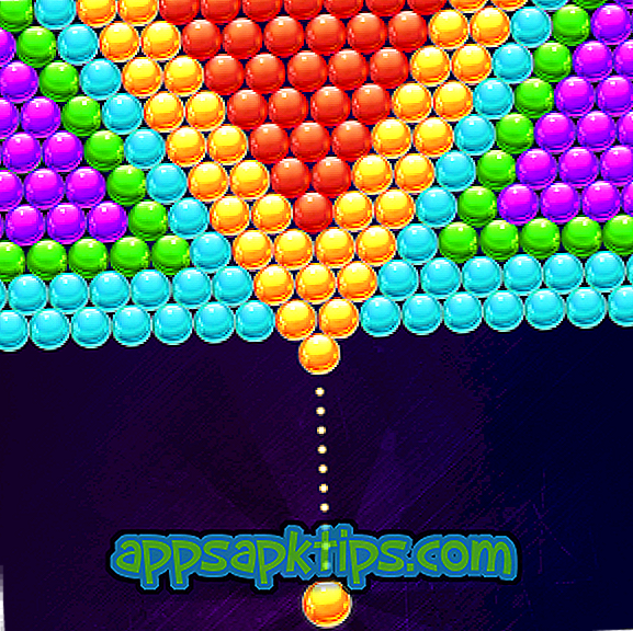 Download Bouncing Balls Na Počítači