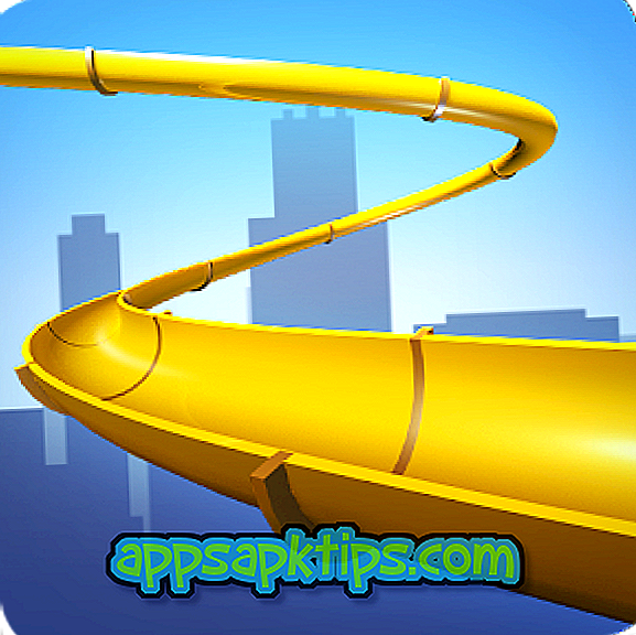 Download Water Slide 3D Di Komputer