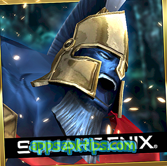 Pobieranie Guardian Codex Na Komputerze